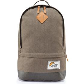Lowe Alpine Guide 25 Plecak brązowy